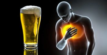 7 curiozități despre sănătate: Mituri și presupuneri complet greșite