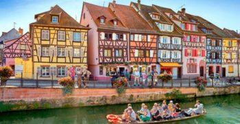 7 destinații de vacanță ieftine, alternative la atracțiile arhicunoscute