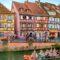 7 destinații de vacanță ieftine, alternative la atracțiile arhicunoscute featured_compressed