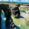 7 plaje foarte frumoase, ideale pentru turiștii neconvenționali featured_compressed
