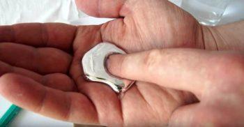 Privește, dar nu pune mâna! Fântâna de Mercur din Barcelona