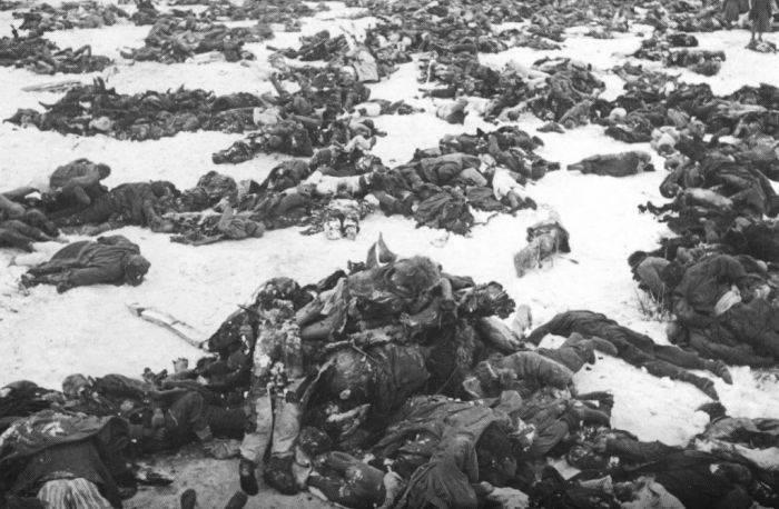 Batalia de la Stalingrad 03