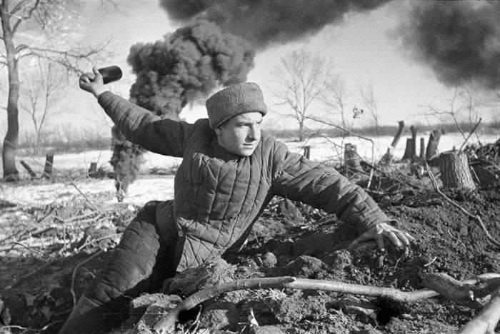 Batalia de la Stalingrad 04