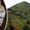Cea mai veche piramidă din lume, ascunsă într-un deal din Indonezia featured_compressed