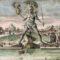 Cele șapte minuni ale lumii antice Mărturii ale măiestriei umane featured_compressed