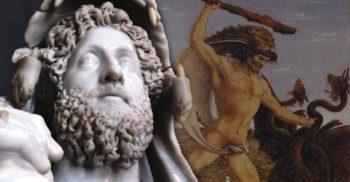 Commodus, împăratul-gladiator care a distrus Roma