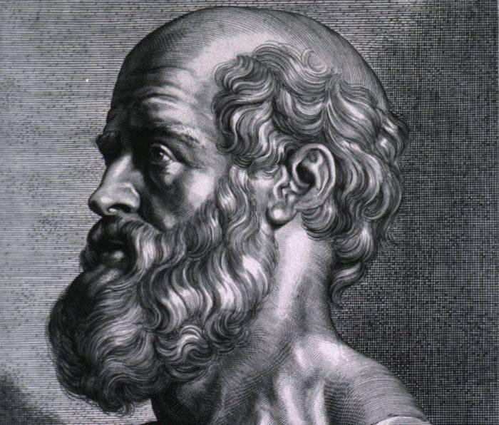 Juramantul lui Hipocrate 01