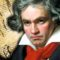 Ludwig van Beethoven și enigmatica lui scrisoare neexpediată featured_compressed