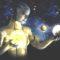 Mistere ale universului 9 întrebări la care nimeni nu poate răspunde FEATURED_compressed