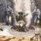 Oracolul din Delphi, cea mai puternică femeie din Grecia antică FEATURED_compressed