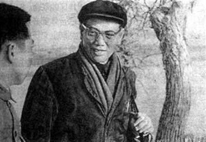 Peng Jiamu 01