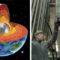 Spre centrul Pământului Cum au săpat rușii cea mai adâncă gaură din lume featured_compressed