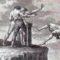 Stânca Tarpeiană Locul de pe care erau aruncați trădătorii romani featured_compressed