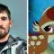 """Un braconier a fost condamnat să vizioneze """"Bambi"""" cât timp stă în închisoare featured_compressed"""