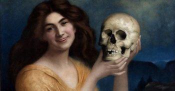 Un caz bizar, vechi de secole Unde este capul lui Shakespeare featured_compressed