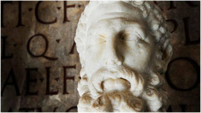 Commodus, împăratul-gladiator