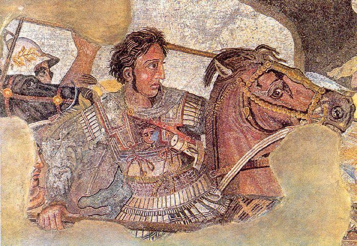 farmece și blesteme din Roma antică