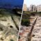 """""""Căile ferate ale lumii antice"""" - Misterul șanțurilor paralele din Malta featured_compressed"""