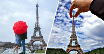 10 curiozități despre Turnul Eiffel, cel mai faimos monument din lume FEATURED_compressed