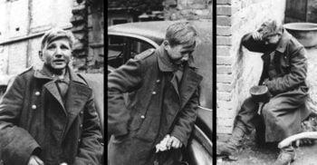 13 adevăruri crunte despre Al Doilea Război Mondial, cel mai devastator conflict din istorie