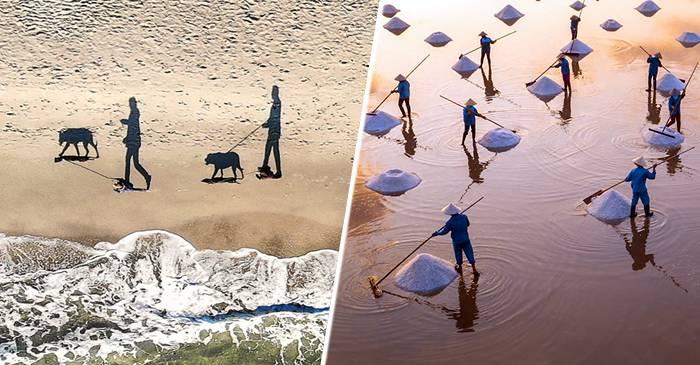 15 fotografii realizate cu drona Lumea văzută de sus_comp