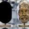 5 dintre cele mai ciudate lucruri de pe Terra featured_compressed