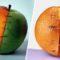 5 fructe hibride despre care, probabil, nu ai mai auzit featured_compressed
