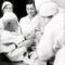 5 oameni de știință care au făcut experimente pe ei înșiși featured_compressed
