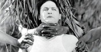 Cum a murit Houdini? Ultimul spectacol al marelui iluzionist