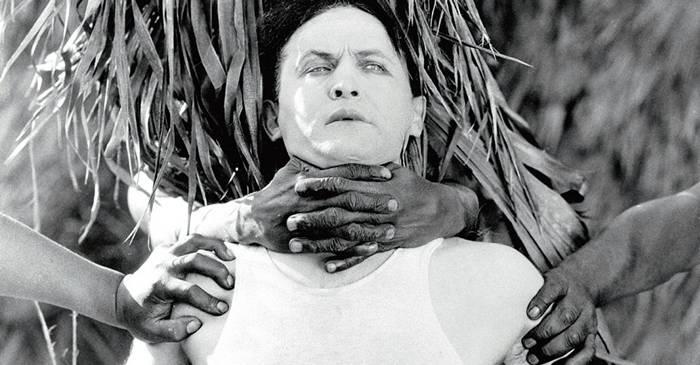 Cum a murit Houdini Ultimul spectacol al marelui iluzionist featured_compressed
