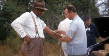 Experimentul Tuskegee: Abominabilul studiu despre sifilis