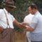 Experimentul Tuskegee Abominabilul studiu despre sifilis featured_compressed