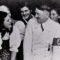 Femeia obligată să guste mâncarea lui Hitler, pentru ca Fuhrerul să nu fie otrăvit featured_compressed
