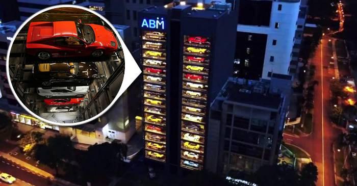 Iată cum arată cel mai mare automat de vândut mașini din lume featured_compressed