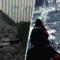Mai multe orașe din Rusia au fost acoperite de zăpadă neagră și toxică featured_compressed