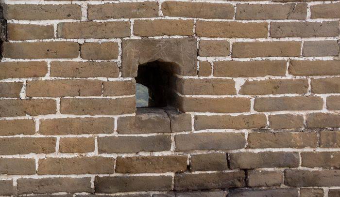 Marele zid chinezesc 02
