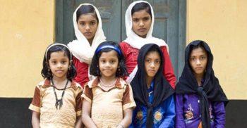 Misterul din Kodinhi, orașul gemenilor din India