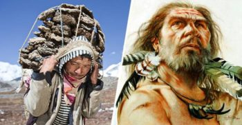 Mutanții de pe Himalaya Tibetanii au în ADN gena unei specii misterioase featured_compressed