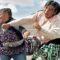 Takanakuy, festivalul la care toată lumea își dă pumni în ziua de Crăciun featured_compressed