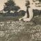 Un mister mai puțin cunoscut Piatra Dighton și contactele precolumbiene featured_compressed