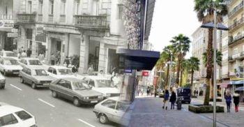 Viața în paradisul pietonilor Orașul spaniol care a interzis mașinile featured_compressed