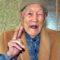 Viața simplă a celui care a fost cel mai bătrân om din lume featured_compressed