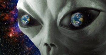 12 descoperiri științifice care sugerează că există extratereștri