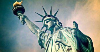 20 de curiozități despre Statuia Libertății, cel mai celebru simbol american