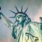 20 de curiozități despre Statuia Libertății, cel mai celebru simbol american featured_compressed