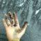 23 de fotografii tulburătoare cu zăpada neagră și toxică din Siberia FEATURED_compressed