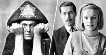 5 oameni celebri care și-au înscenat moartea featured_comp