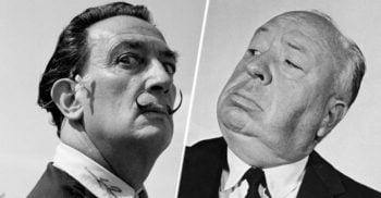 5 oameni celebri care au suferit de fobii ieșite din comun FEATURED_compressed