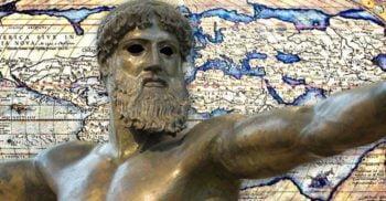 6 culturi și civilizații antice puternice despre care, probabil, nu ai mai auzit