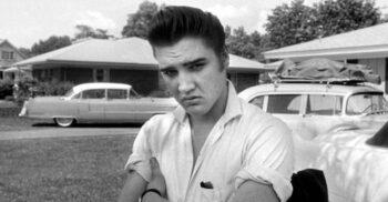 """Celălalt Elvis Presley: 8 lucruri pe care nu le știai despre """"regele Rock'N'Roll-ului"""""""